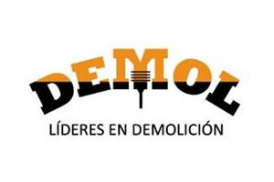 demol